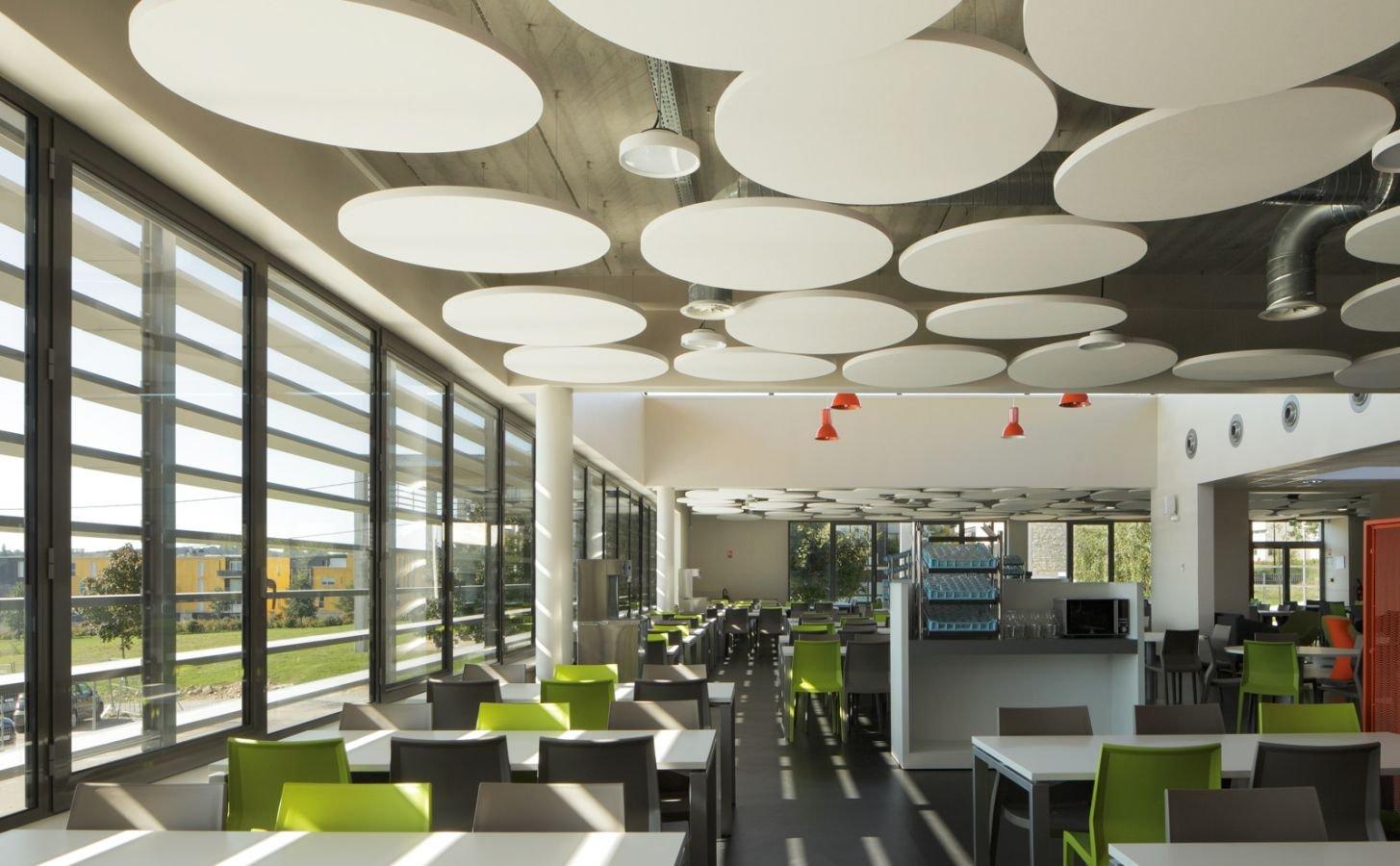 archi.tech : cabinet d'architecture basé à besançon. doubs. franche